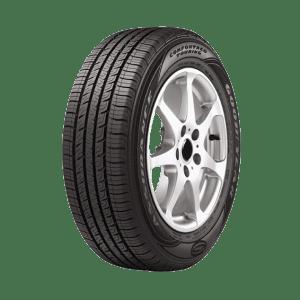 ASSURANCE COMFORTRED TOURING 타이어 작은 사진